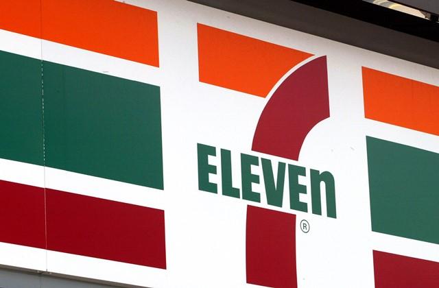 7 eleven-logo