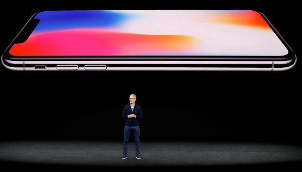Iphone-x-tech-1