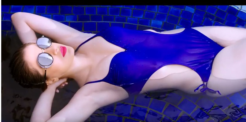 Julie2movie