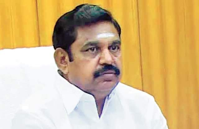 edapadi palanisamy-tamil nadu cm-feature