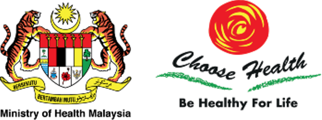 health ministry-logo