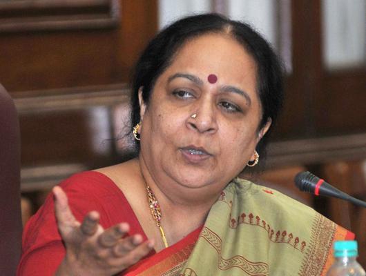 jayanthi nadarajan-congress-india