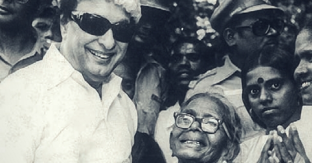 mgr-with people