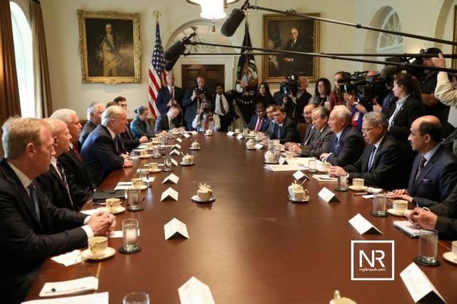 najib-trump-us visit-13092017 (6)