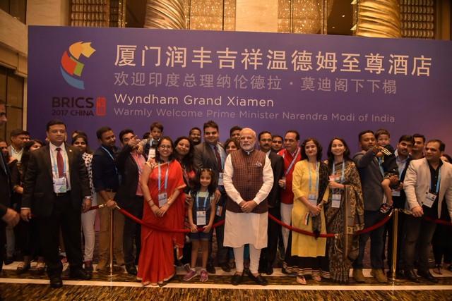 narendra modi-china-brics 2017-04092017 (2)