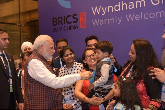 narendra modi-china-brics 2017-04092017 (3)