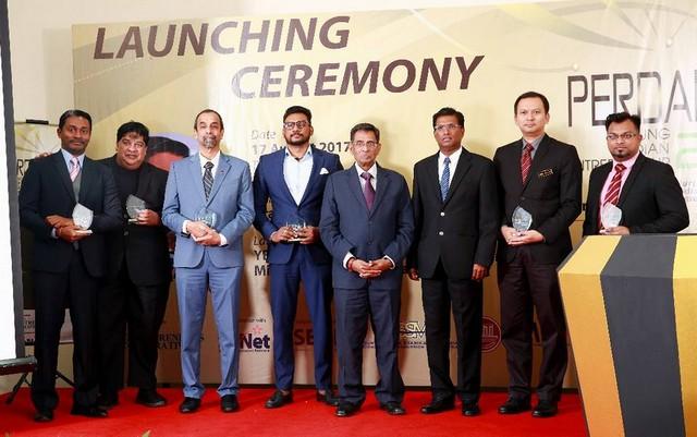 perdana-young biz award-SeNet) 17082017 (6)
