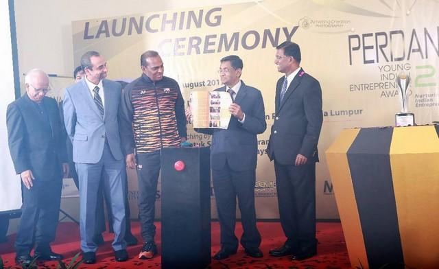 perdana-young biz award-SeNet) 17082017 (9)