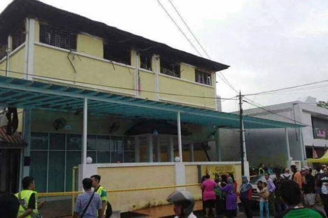 school-islam-fire-14092017