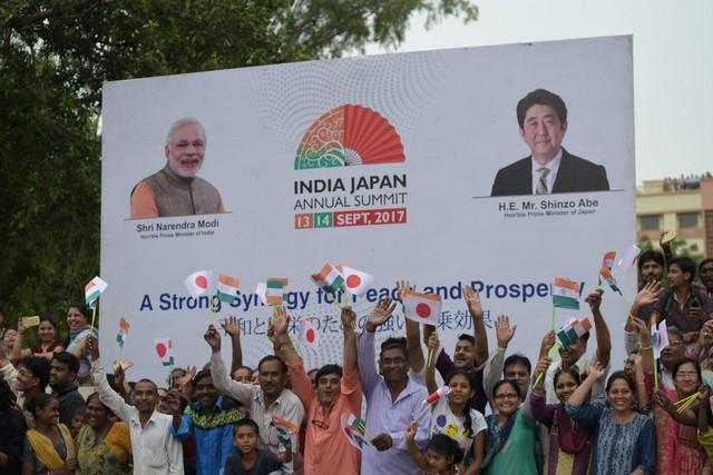 shinzo abe-india visit-modi-13092017 (9)