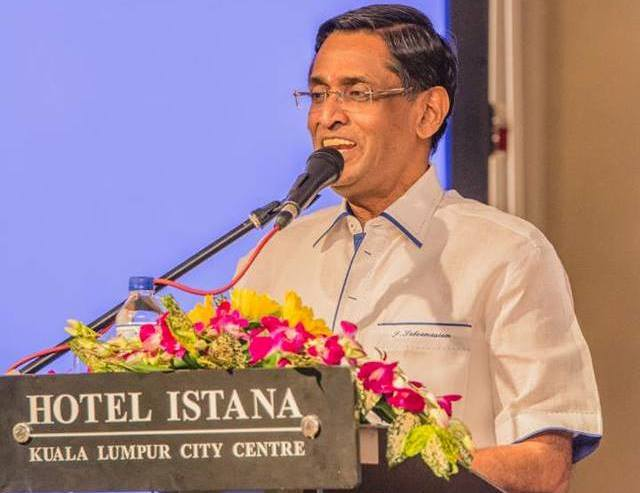 subra-dr-mic-youth-women-17092017-7