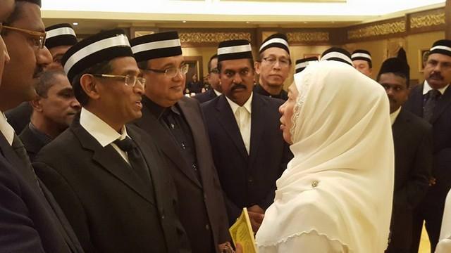 sultan-kedah-subra-condolence-12092017 (2)