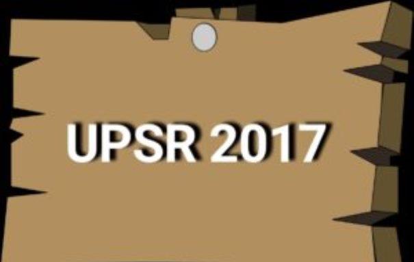 upsr-2017-logo