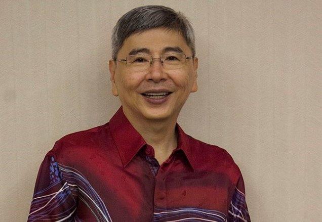 Mah_Siew_Keong-gerakan president