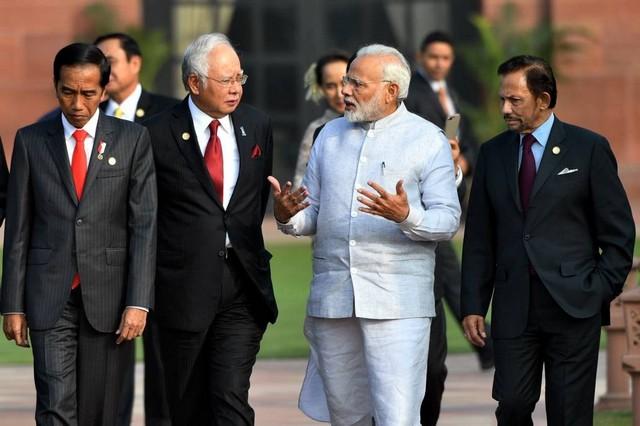 Najib-new delhi-25012018 (10)