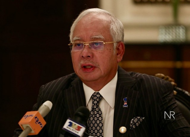 Najib-new delhi-25012018 (14)