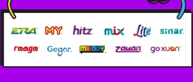 astro-radio-brands