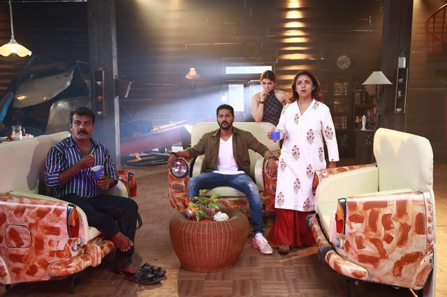 gulebagavali-movie-stills (3)
