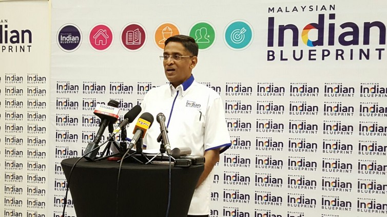 indian-blue-print-subra-press-conf-
