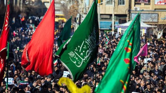 iran-protests-jan 2018