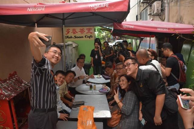 lim guan eng-walkabout-11012018 (1)