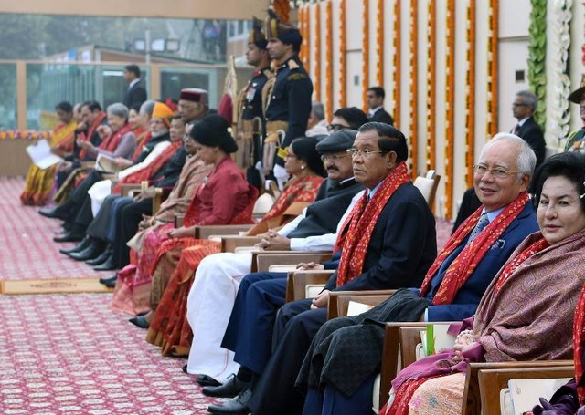 najib-new delhi-repub day-26012018 (3)
