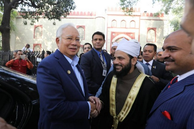 najib-new delhi-repub day-26012018 (5)