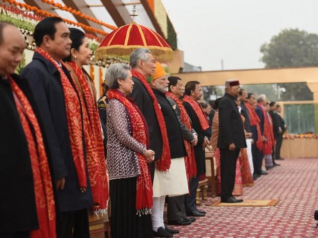 najib-new delhi-repub day-26012018 (8)