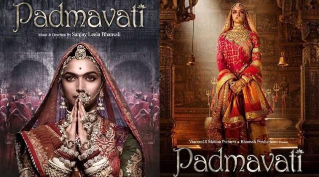 padmavati-movie-still
