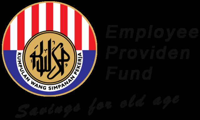 EPF-kwsp-logo
