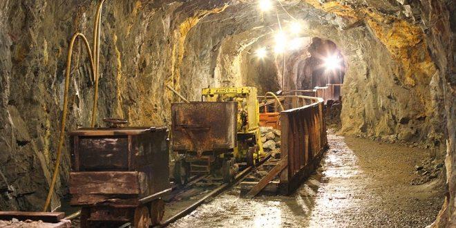 Gold-mines-6-660x330