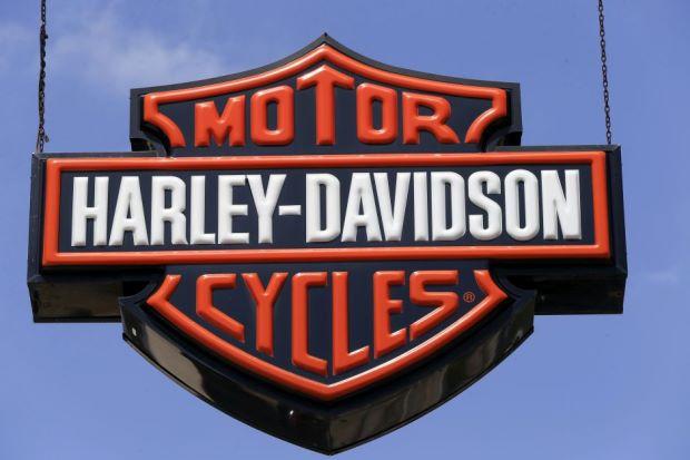 HarleyDavidsonRecall31329jpg23865