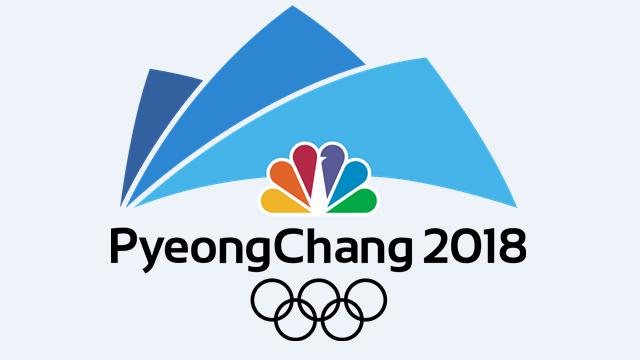 Winter Olympics-2018-pyeongchang