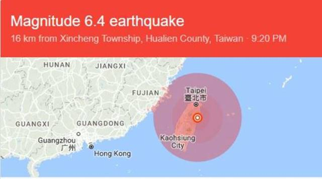 taiwan-earthquake-07022018