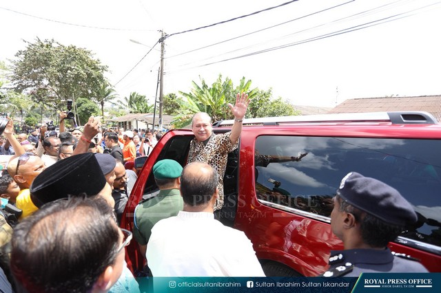 thaipusam-johor baru-sultan johor-31012018 (7)