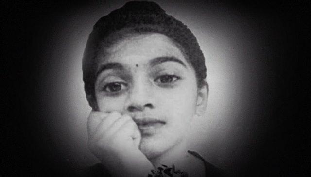 vasantha priya-decd student