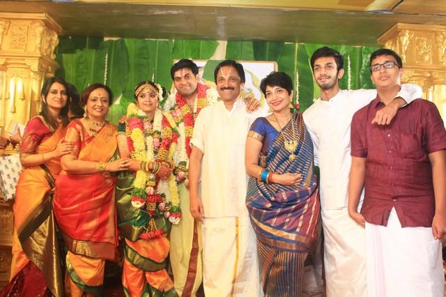 yg mahendran-son-wedding pics-11022018 (1)
