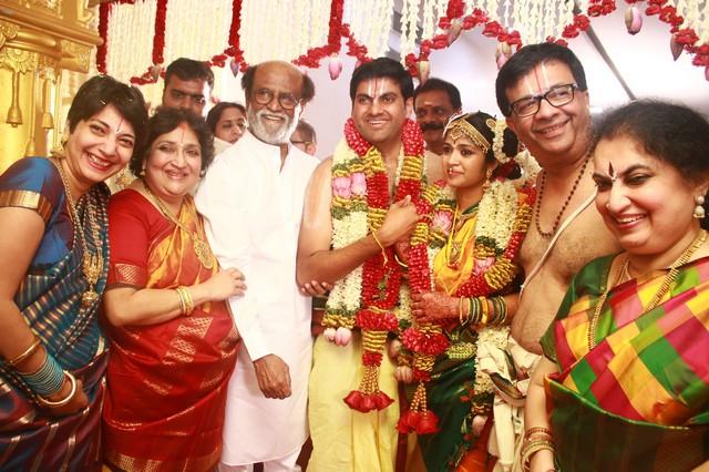 yg mahendran-son-wedding pics-11022018 (10)