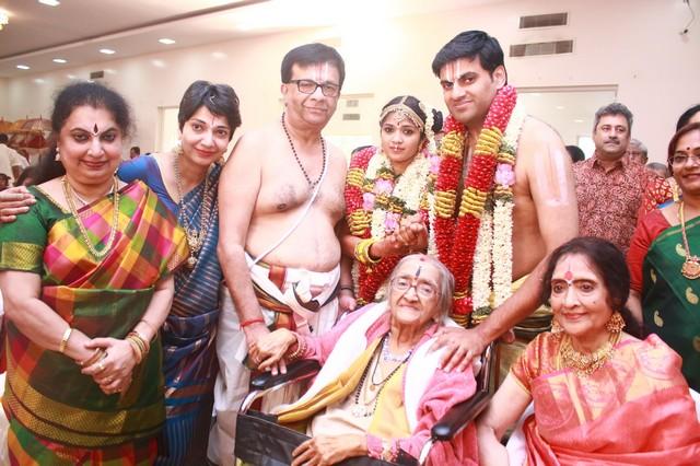 yg mahendran-son-wedding pics-11022018 (12)