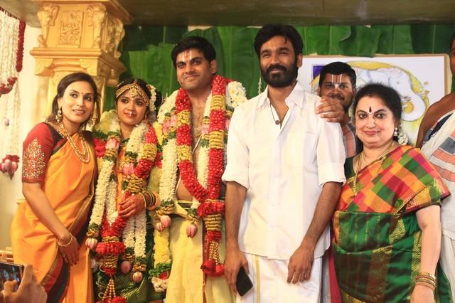 yg mahendran-son-wedding pics-11022018 (21)
