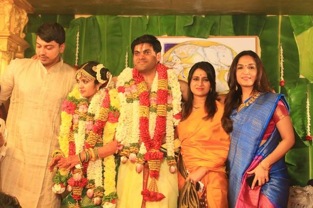 yg mahendran-son-wedding pics-11022018 (22)