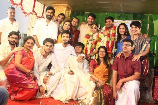 yg mahendran-son-wedding pics-11022018 (23)