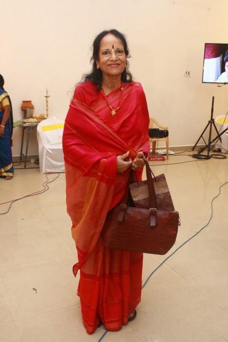yg mahendran-son-wedding pics-11022018 (3)