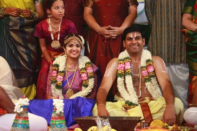 yg mahendran-son-wedding pics-11022018 (4)
