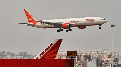 air-india-ap-480