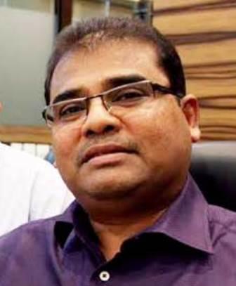 Ramesh-d-pelita director