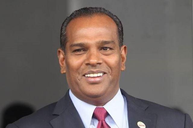 Saravanan-deputy minister-feature