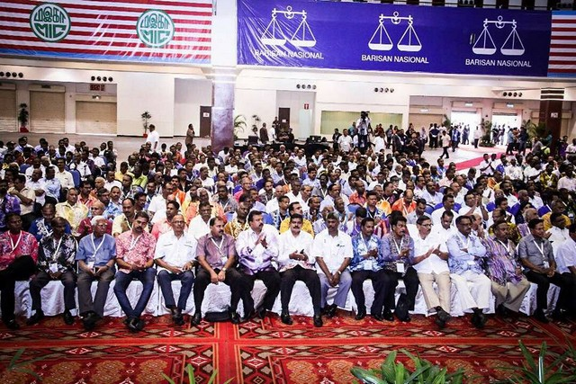 mic-general assembly-23092017 (2)