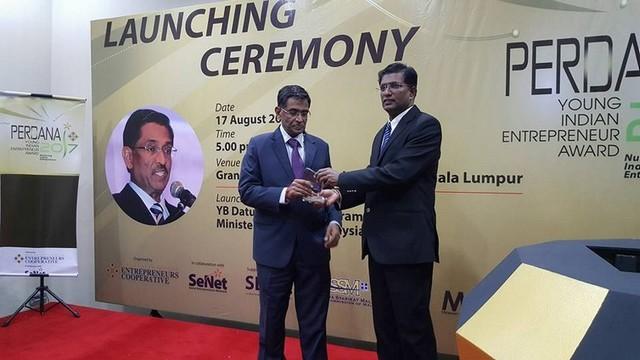 perdana-young biz award-SeNet) 17082017 (3)