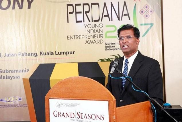 perdana-young biz award-SeNet) 17082017 (7)